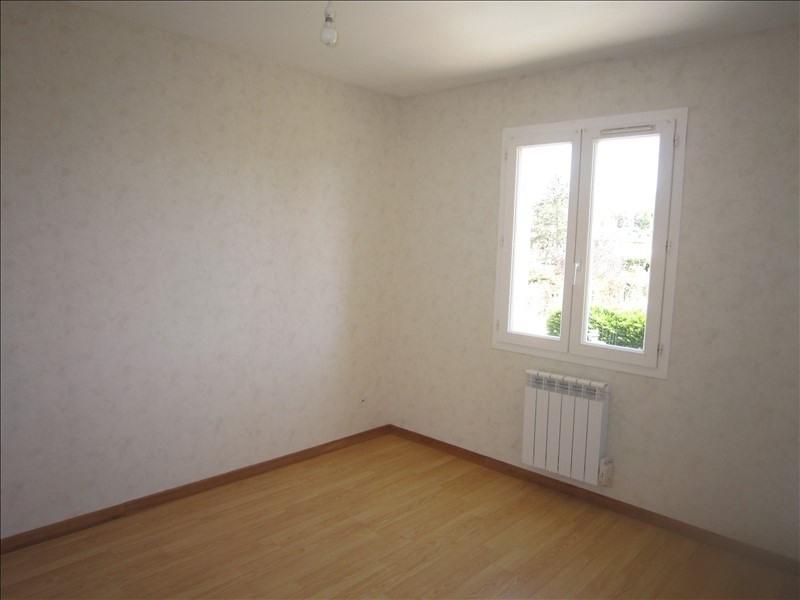 Vente maison / villa St cyprien 265000€ - Photo 7