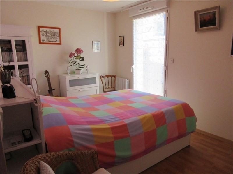Sale house / villa Plouhinec 229240€ - Picture 5