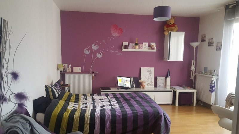 Location appartement Montreuil 731€ CC - Photo 2