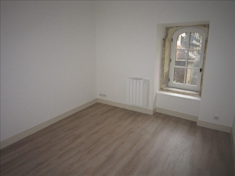 Location appartement St cyprien 615€ CC - Photo 3