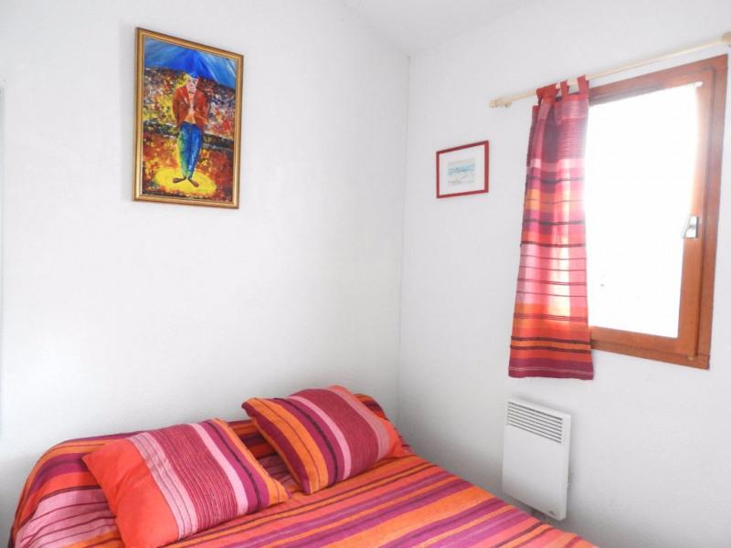 Sale house / villa Saint palais sur mer 157940€ - Picture 5
