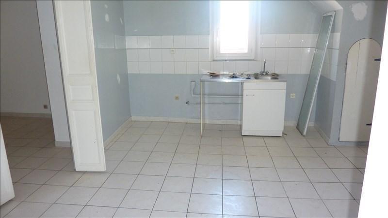 Vente appartement La ciotat 98000€ - Photo 2