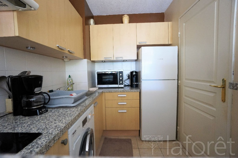 Sale apartment Beausoleil 325000€ - Picture 3