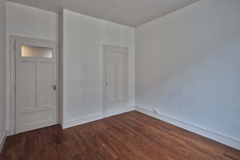 Vente appartement Chambery 169 000€ - Photo 5