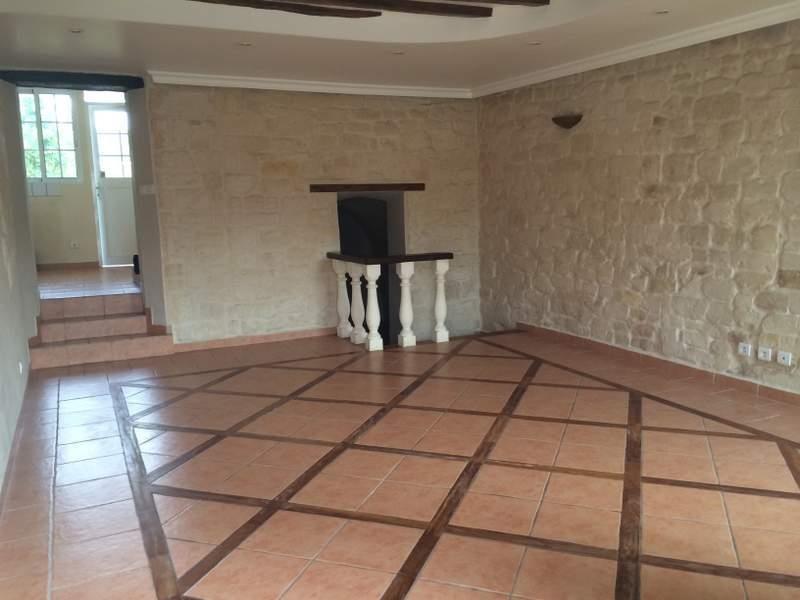 Vente maison 5 pi ces et plus gouvieux maison maison de for Achat maison gouvieux