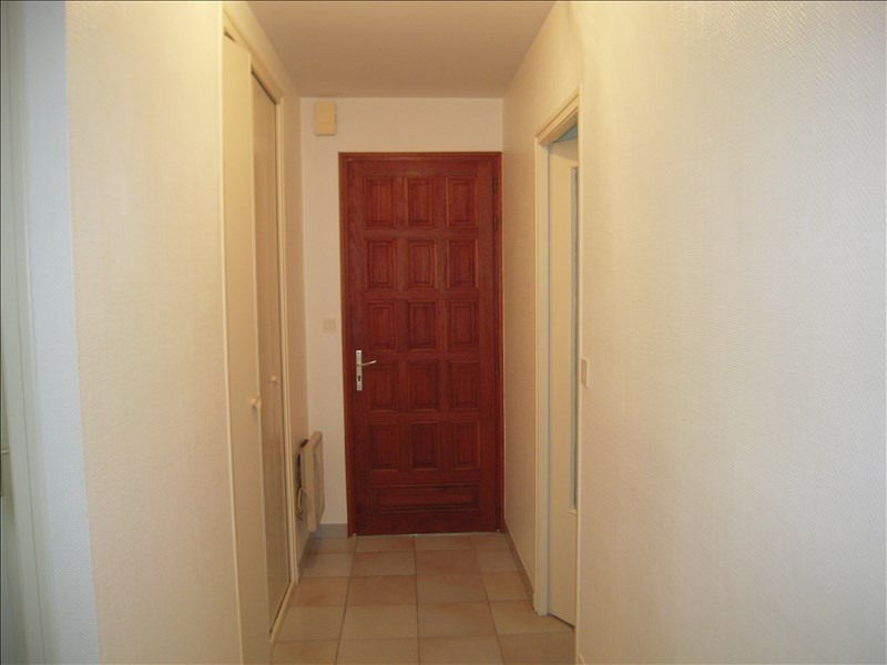 Rental house / villa Venansault 590€ CC - Picture 6