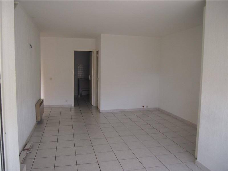 Rental apartment Bandol 1375€ CC - Picture 5