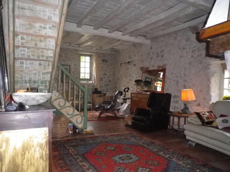 Produit d'investissement maison / villa Sorde l abbaye 499000€ - Photo 6