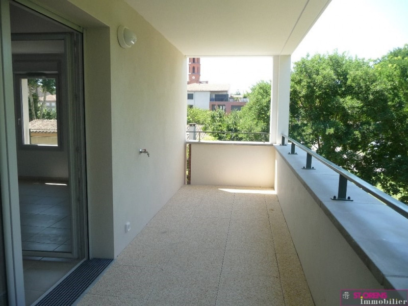 Sale apartment Castanet-tolosan centre 359000€ - Picture 5