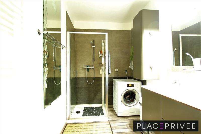 Vente appartement Nancy 280000€ - Photo 8