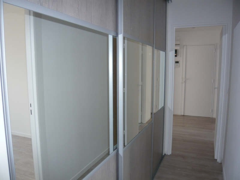 Sale apartment Paris 13ème 692000€ - Picture 13