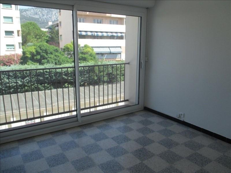 Sale apartment La valette du var 181050€ - Picture 2