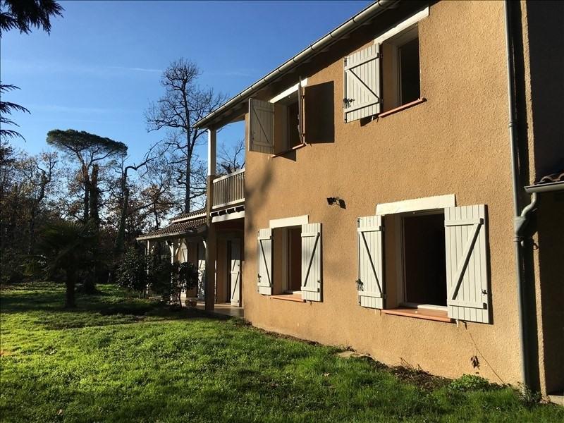 Vente maison / villa Lacourt st pierre 189500€ - Photo 6