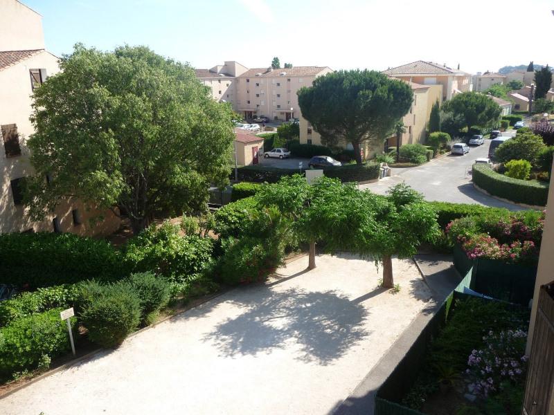 Venta  apartamento Sanary sur mer 210000€ - Fotografía 7