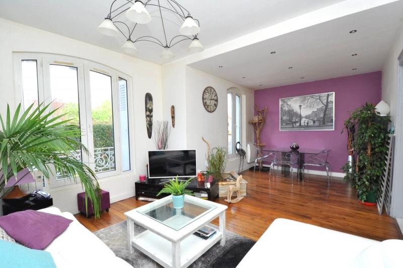 Vente maison / villa Limours 349000€ - Photo 3