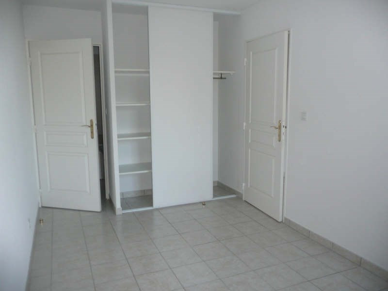 Location appartement Limoges 445€ CC - Photo 5