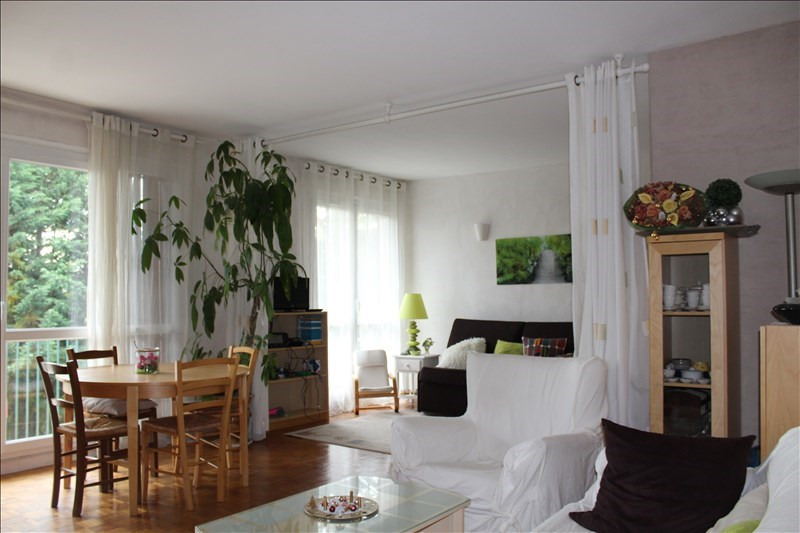 Vente appartement Villebon sur yvette 268 500€ - Photo 3