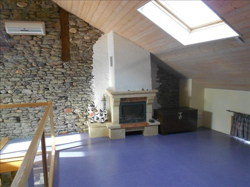 Sale house / villa Seyssel 399000€ - Picture 4