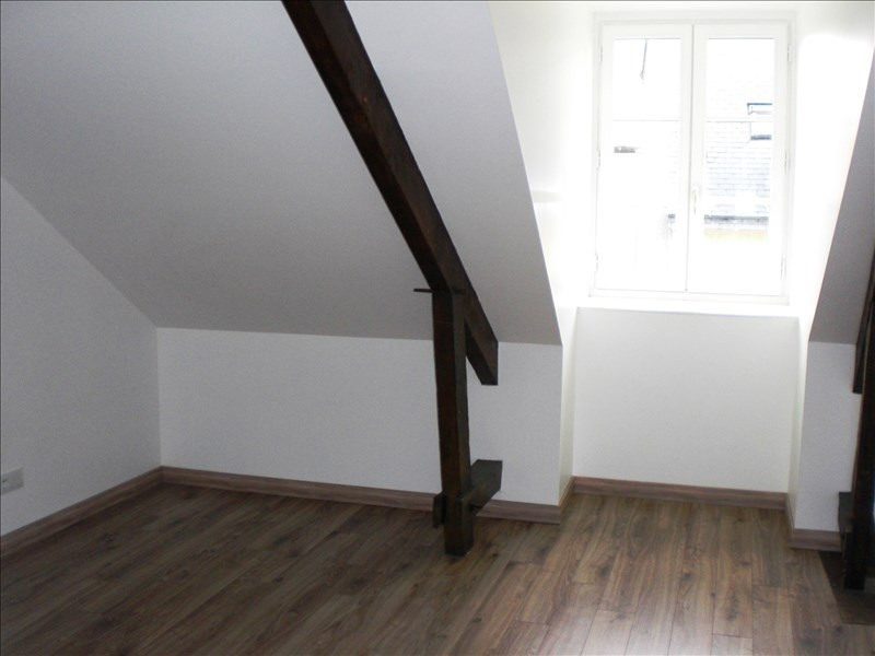 Location appartement Rennes 740€ +CH - Photo 5