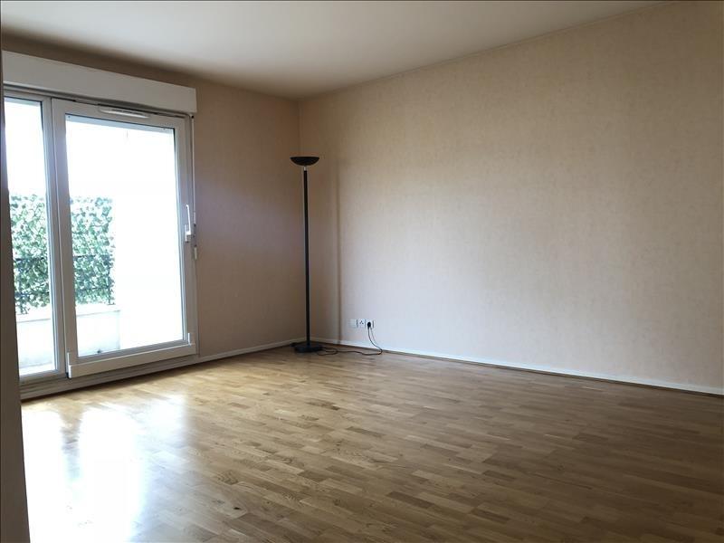 Sale apartment Dammarie les lys 145600€ - Picture 4
