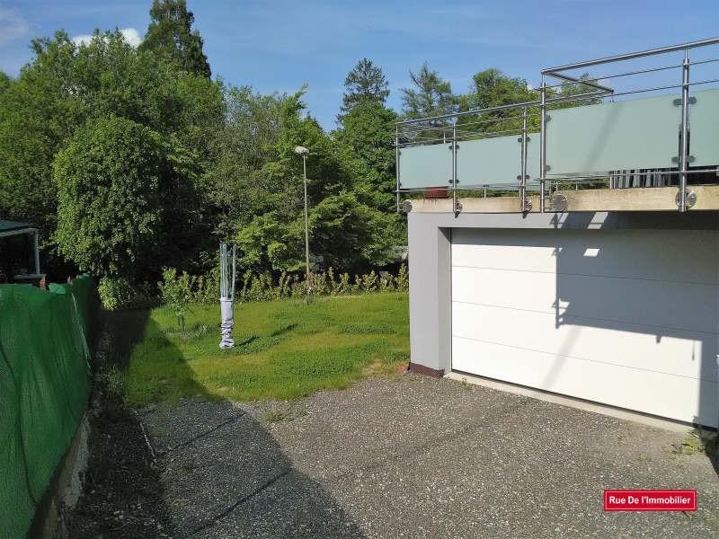 Sale house / villa Niederbronn les bains 285000€ - Picture 6