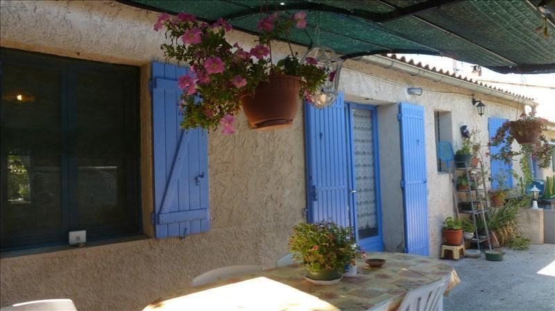 Verkoop  huis Carpentras 179000€ - Foto 2