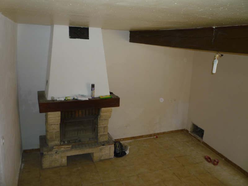 Sale house / villa Beziers 62000€ - Picture 3