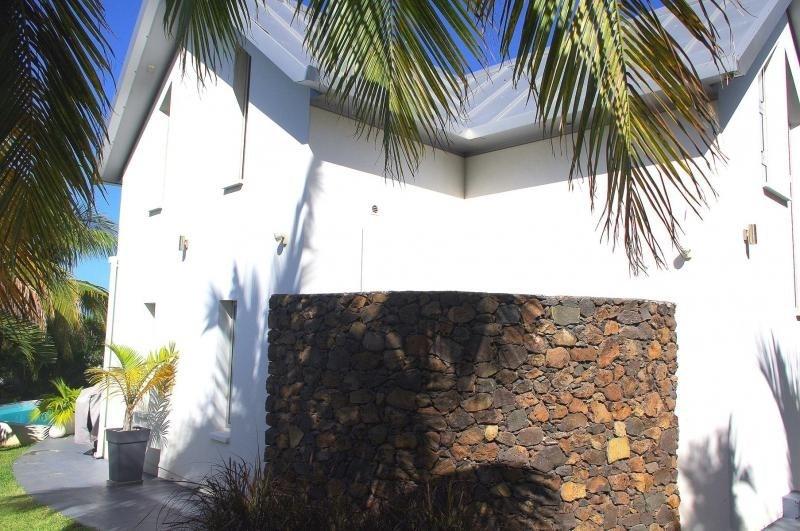 Venta de prestigio  casa St gilles les bains 809800€ - Fotografía 1