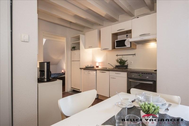 Vente appartement Vignec 173250€ - Photo 5