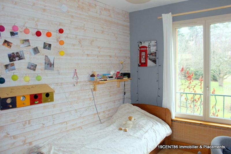 Deluxe sale house / villa Curis au mont d or 580000€ - Picture 7