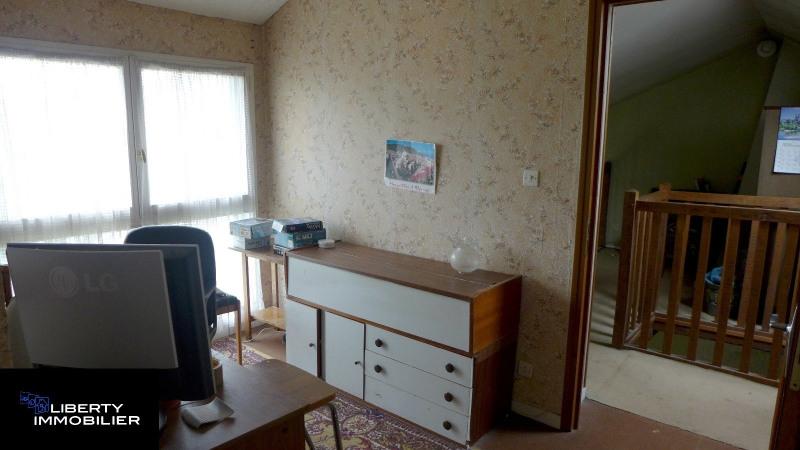 Revenda casa Trappes 286200€ - Fotografia 7