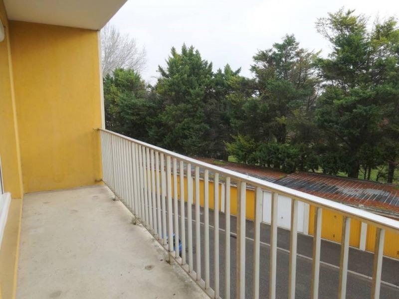 Location appartement Avignon 621€ CC - Photo 2