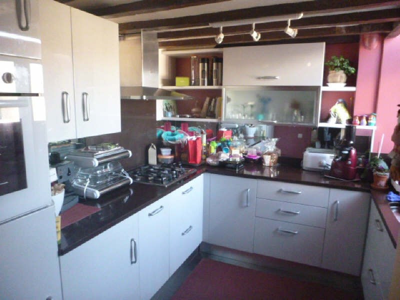 Vente appartement Pau 420 000€ - Photo 2