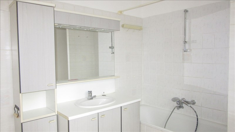 Sale apartment Lardy 135 000€ - Picture 4