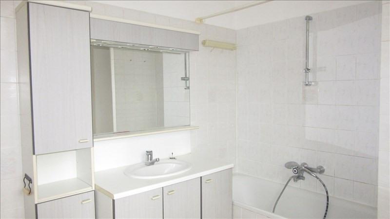 Vente appartement Lardy 150000€ - Photo 4