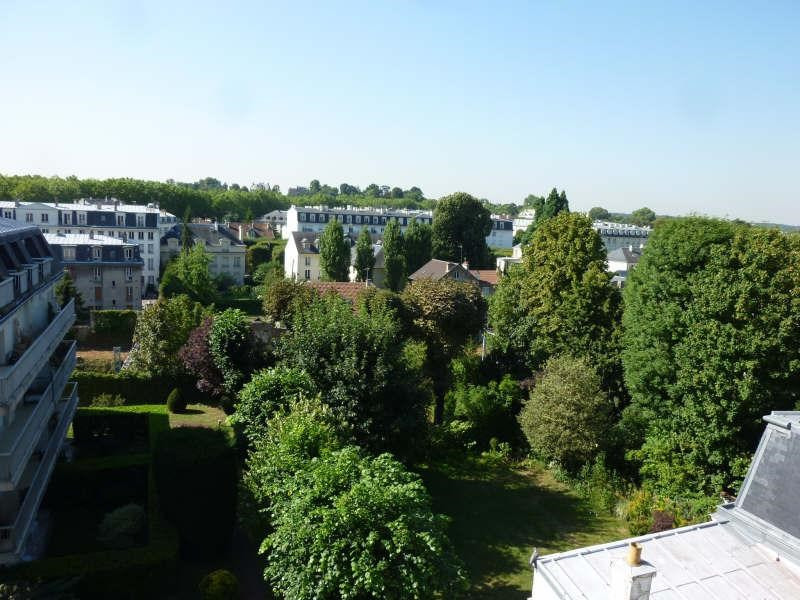 Location appartement Versailles 1554€ CC - Photo 2
