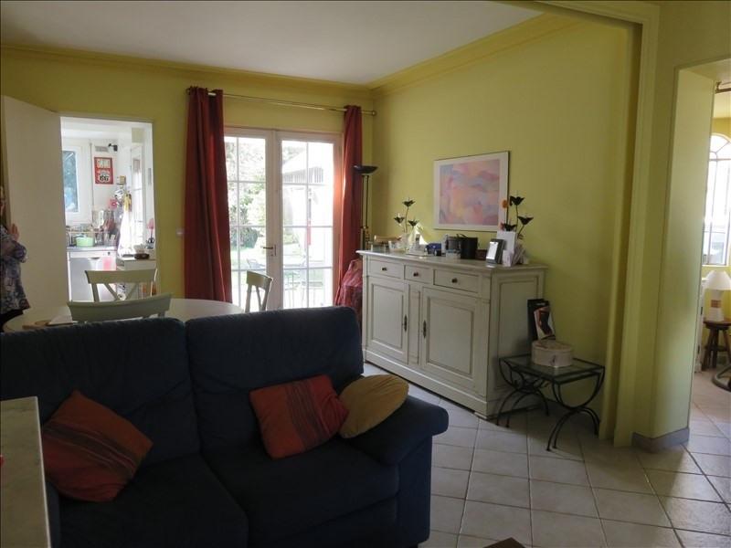 Vente maison / villa St jean les deux jumeaux 235000€ - Photo 3