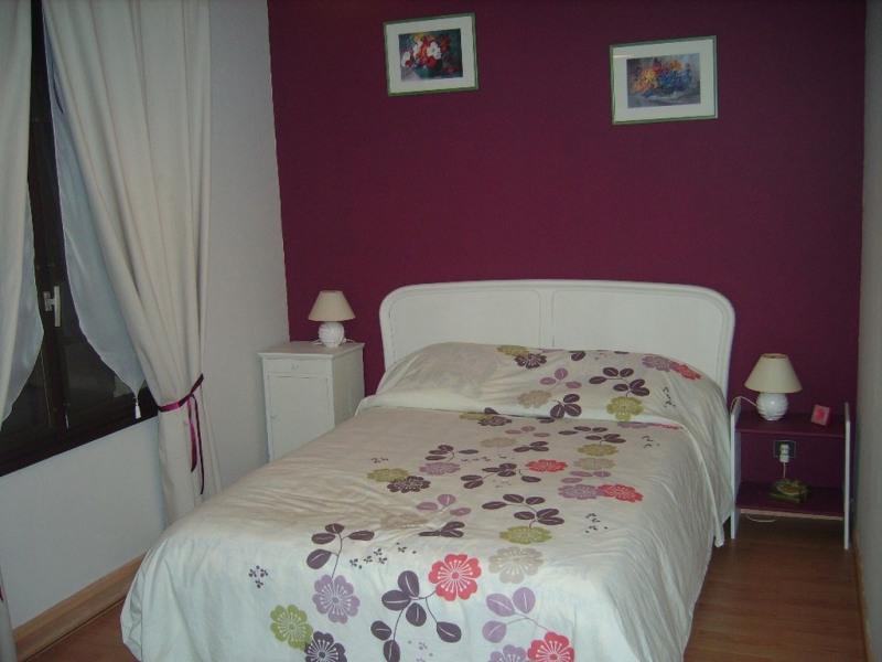 Rental apartment Ramonville-saint-agne 1220€ CC - Picture 5