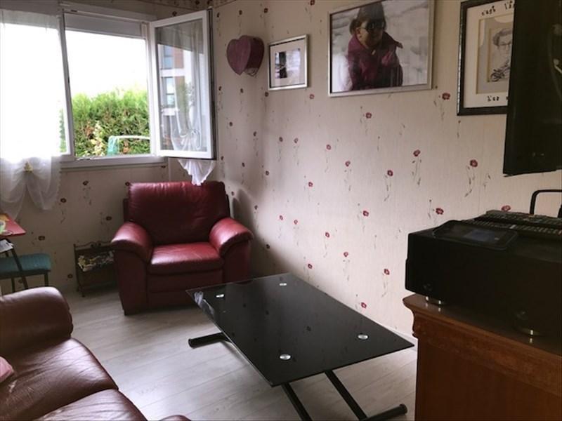 Vente maison / villa Bessancourt 475000€ - Photo 7