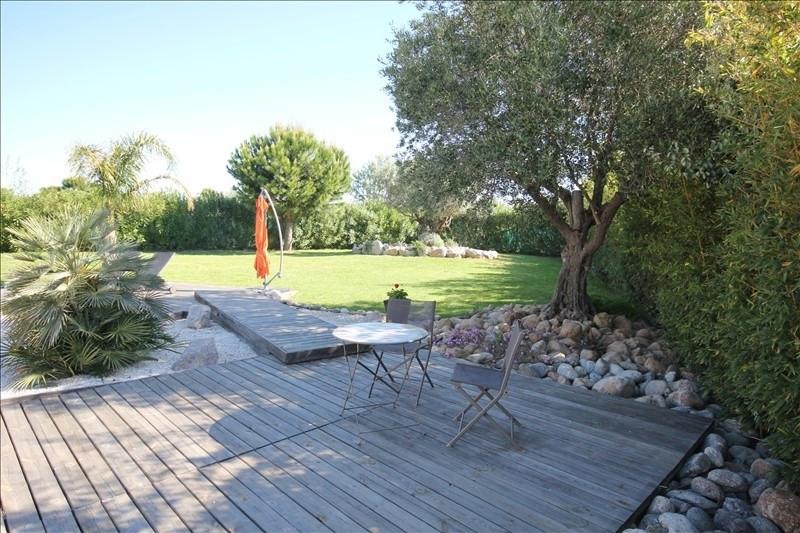 Vente de prestige maison / villa St cyprien 595000€ - Photo 14