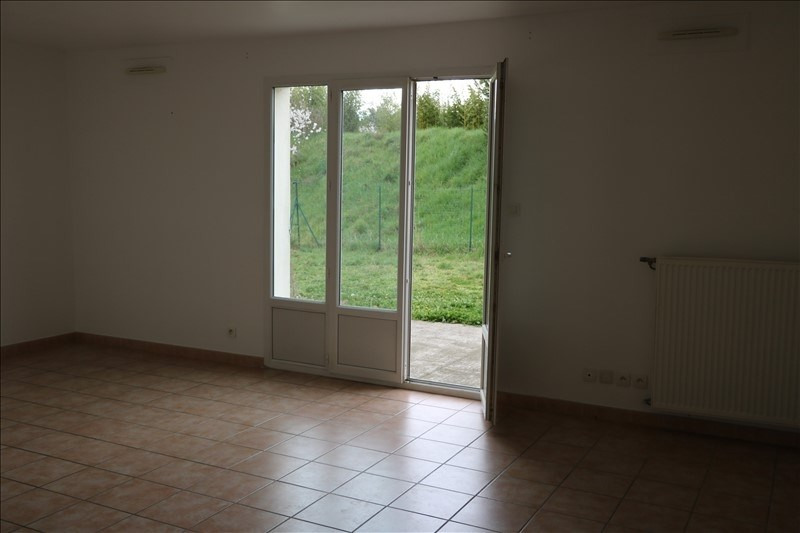 Sale house / villa Montelimar 199 000€ - Picture 4