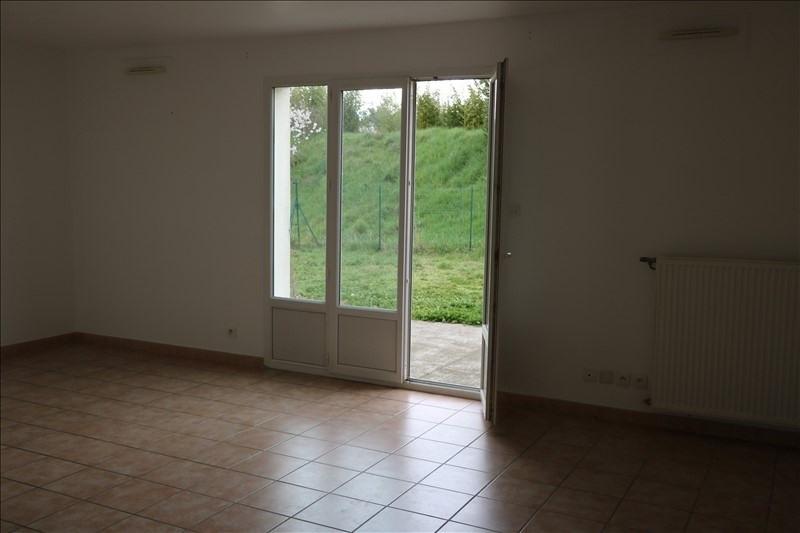 Sale house / villa Montelimar 189000€ - Picture 4
