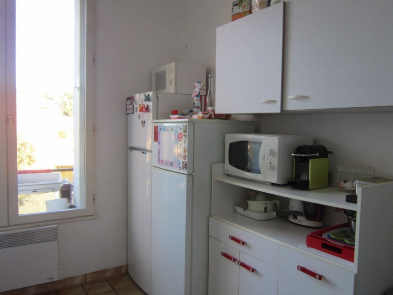 Location appartement Lambesc 800€ CC - Photo 5