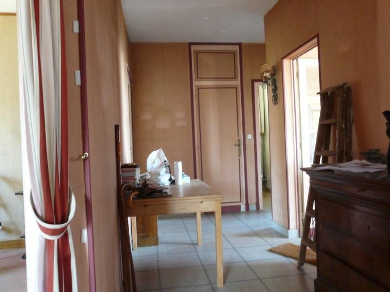 Sale apartment Royan 214000€ - Picture 6