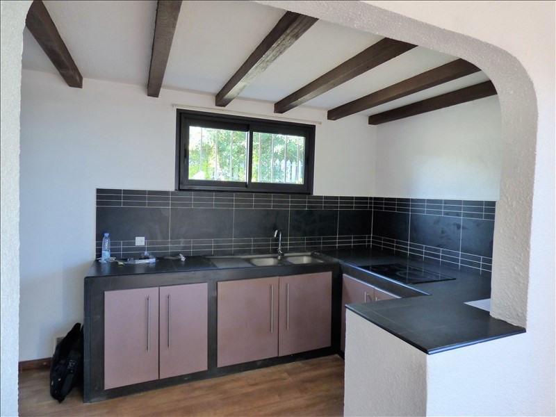 Vente maison / villa Saint pierre 168000€ - Photo 2