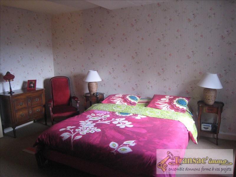 Vente maison / villa Puy guillaume 65400€ - Photo 6