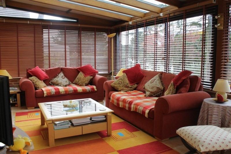 Sale house / villa St germain sur ay 286500€ - Picture 4