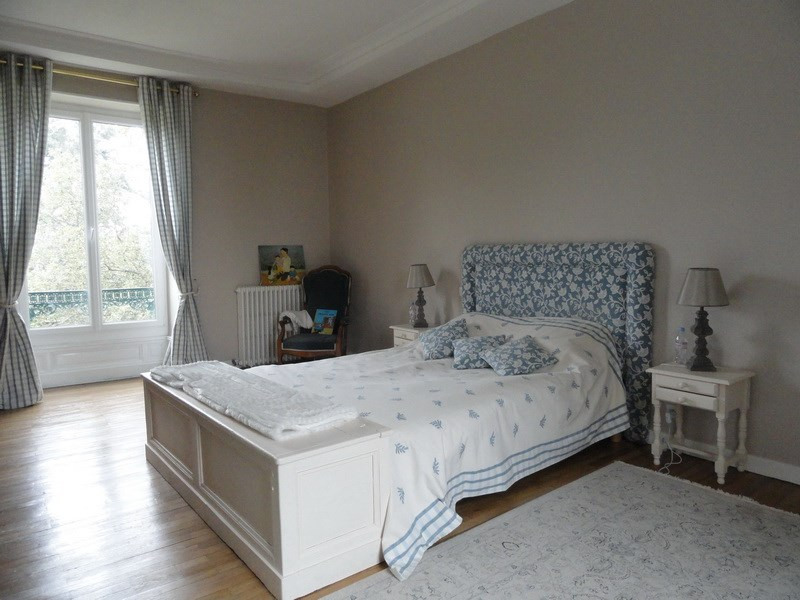 Deluxe sale chateau Angers ouest 25 mn 995 000€ - Picture 10