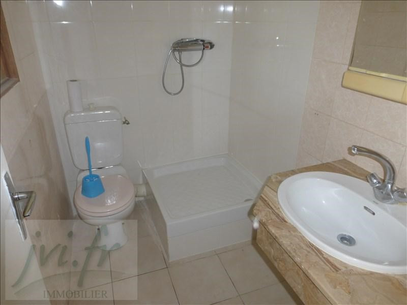 Vente appartement Montmorency 94 500€ - Photo 3