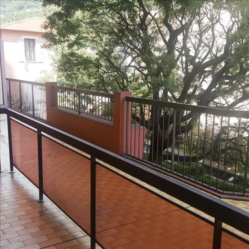 Vente appartement Menton 210000€ - Photo 10